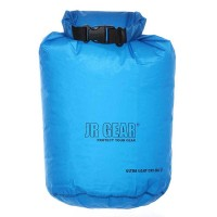 JR Gear UL Dry bag - 5 L