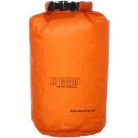 JR Gear UL Dry Bag - 10 L