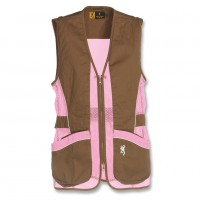 Browning Lady skydevest