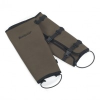 Thorn gaiters - short