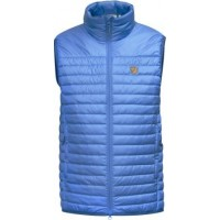 Abisco Padded Vest