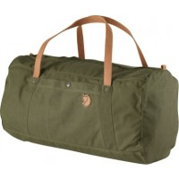 Duffel No. 4 - large