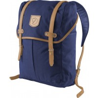 Rucksack No. 21 - medium