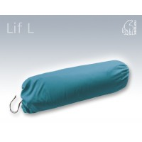 LIF Cover #XL