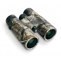 Bushnell PowerView, 10x42