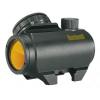 Bushnell Trophy TRS-25 red dot