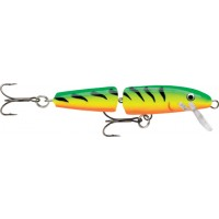 Rapala Jointed #7 cm