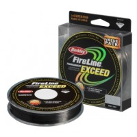 Fireline Exceed 110m
