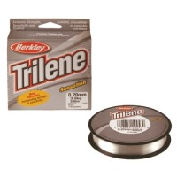 Trilene Sensation 300m, #0.20mm