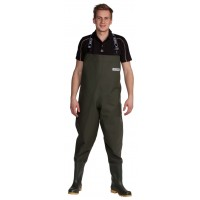 Original Ocean PVC-Waders