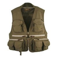 Snowbee Junior fiskevest