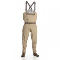 Scout Ultra Waders 37.5
