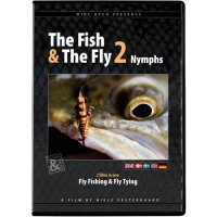 The Fish & The Fly #2